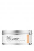 Dr. Jart+ Derma Cushion Кушон «Совершенный тон» SPF50+/PA+++