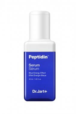 Dr. Jart+ Peptidin Firming Serum – Сыворотка пептидная энергетическая Лифтинг и плотность
