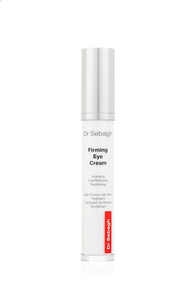 Dr Sebagh Firming Eye Cream – Крем для кожи вокруг глаз