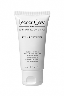 Leonor Greyl Eclat Naturel – Крем-блеск для волос