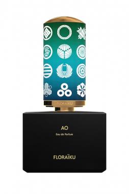 Floraiku AO