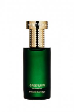 Hermetica Greenlion