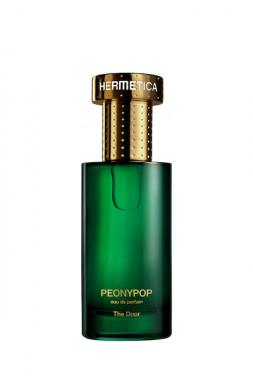 Hermetica Peonypop