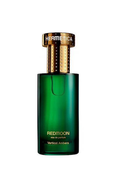 Hermetica Redmoon
