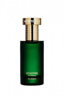 Hermetica Rosefire