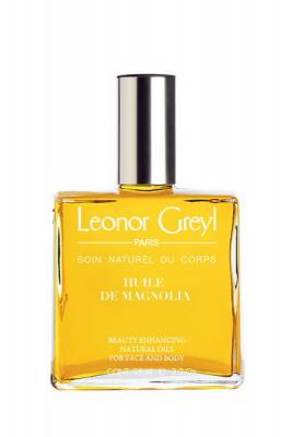 Leonor Greyl Huile Magnolia – Масло магнолии