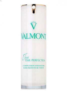 Valmont Just Time Perfection – Полиактивная сыворотка «Время Совершенства»