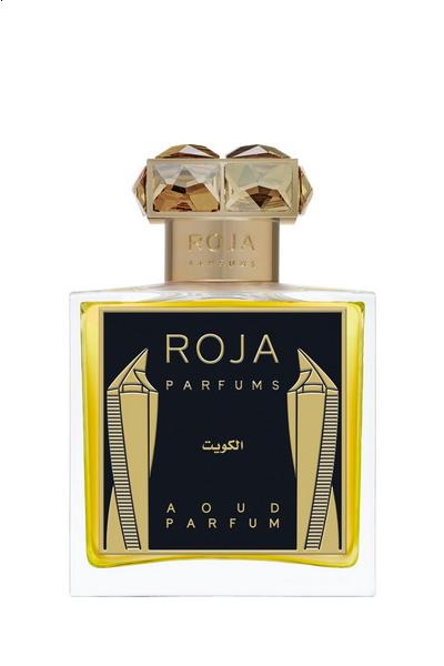Roja Parfums Kuwait