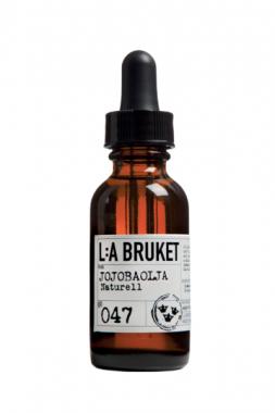 L:a Bruket 047 Натуральное Масло жожоба