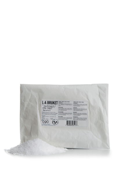 L:a Bruket 090 Соль для ванн