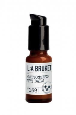 L:a Bruket 168 Бальзам для кожи вокруг глаз
