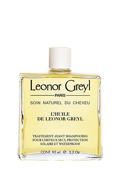 Leonor Greyl L'Huile De Leonor Greyl – Масло Леонор Грейл