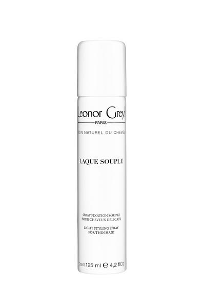 Leonor Greyl Laque Souple – Лак для тонких волос