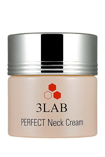 3LAB Perfect Neck Cream – Идеальный крем для шеи