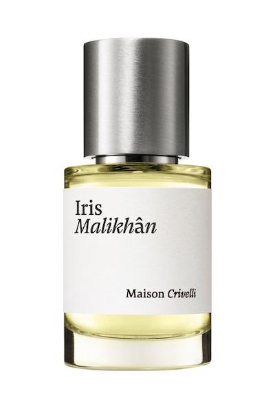 Maison Crivelli Iris Malikhan