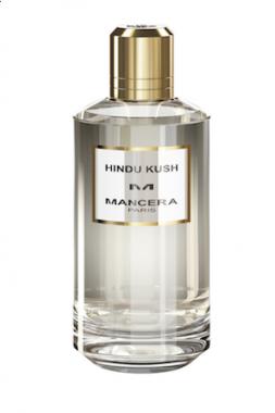 Mancera Hindu Kush