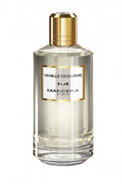 Mancera Vanille Exclusive