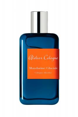 Atelier Cologne Mandarine Glaciale