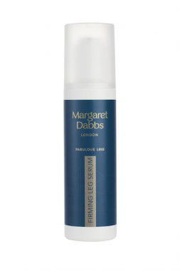 Margaret Dabbs London Firming Leg Serum Сыворотка для ног