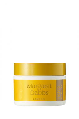 Margaret Dabbs London Intensive Anti-ageing Hand Serum Сыворотка для рук (2 объема)