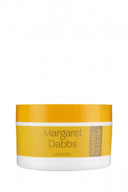 Margaret Dabbs London Intensive Anti-ageing Hand Serum Сыворотка для рук