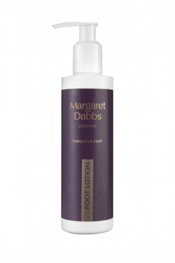 Margaret Dabbs London Intensive Hydrating Foot Lotion Лосьон для стоп