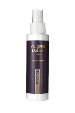 Margaret Dabbs London Intensive Treatment Foot Oil Масло для стоп