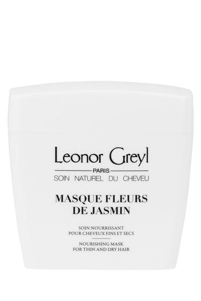 Leonor Greyl Masque Fleurs de Jasmin – Маска с цветами жасмина