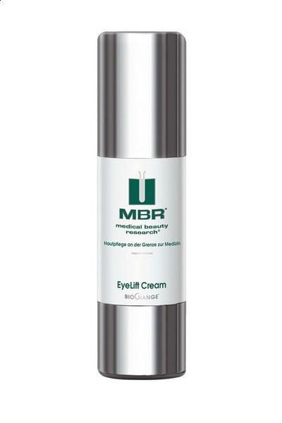 MBR BioChange Eye Lift Cream – Крем для области вокруг глаз с лифтинг эффектом
