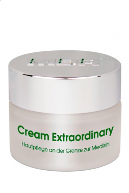 MBR Cream Extraordinary – Крем для лица
