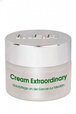 MBR Cream Extraordinary – Крем для лица