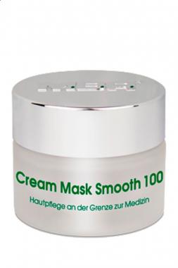 MBR Cream Mask Smooth – Крем-маска для лица