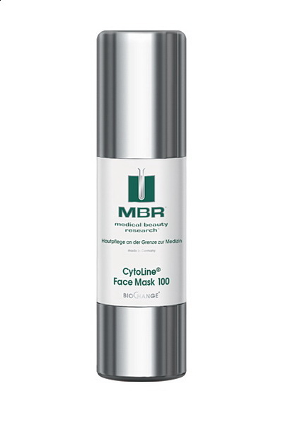 MBR CytoLine Face Mask 100 – Маска для лица