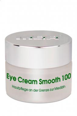 MBR Eye Cream Smooth – Крем для области вокруг глаз