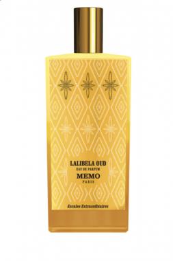 Memo Lalibela Oud