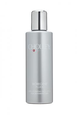 Cholley Suisse Bioregene Fluid Увлажняющий флюид для лица