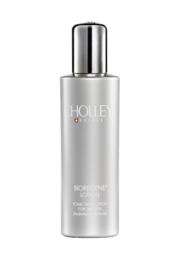 Cholley Suisse Bioregene Lotion Лосьон для лица