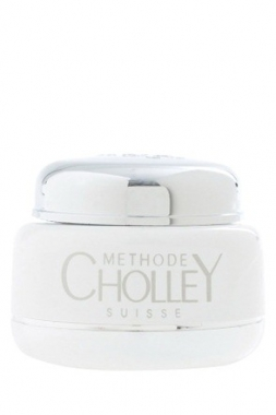 Methode Cholley Cholley Masque Apres Soleil – Маска после загара
