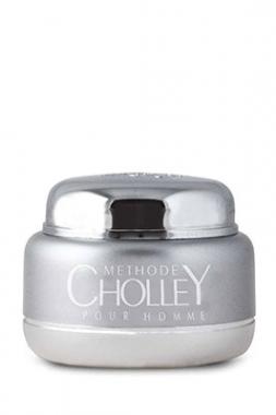 Methode Cholley Bioforce Masque Exfoliant – Маска-эксфолиант