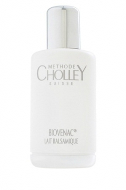 Cholley Suisse Biovenac Lait Balsamique Молочко бальзамическое для ног