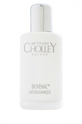 Methode Cholley Biovenac Lait Balsamique – Молочко бальзамическое