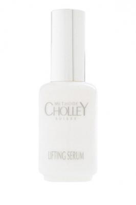 Methode Cholley Cholley Lifting Serum – Лифтинг-сыворотка для лица