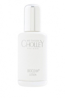 Cholley Suisse Bioclean Lotion Лосьон для лица