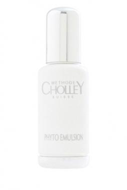 Methode Cholley Phyto Emulsion – Антивозрастная эмульсия