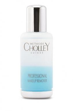 Cholley Suisse Professional Makeup Remover Средство для удаления макияжа