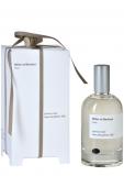Miller et Bertaux L'Eau de Parfum #2