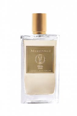 Mizensir Ideal Oud