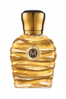 Moresque Oro