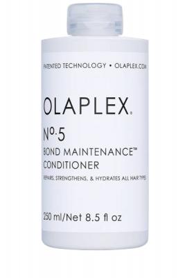 "Olaplex Bond Maintenance Conditioner No.5 – Кондиционер ""Система защиты волос"""