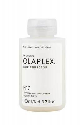 """Olaplex Hair Perfector No.3 – Эликсир """"Совершенство Волос"""""""